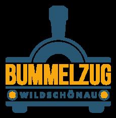 Bummelzug Wildschönau Tirol | Logo