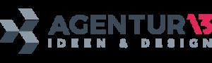 agentur 13 | Werbeagentur Tirol