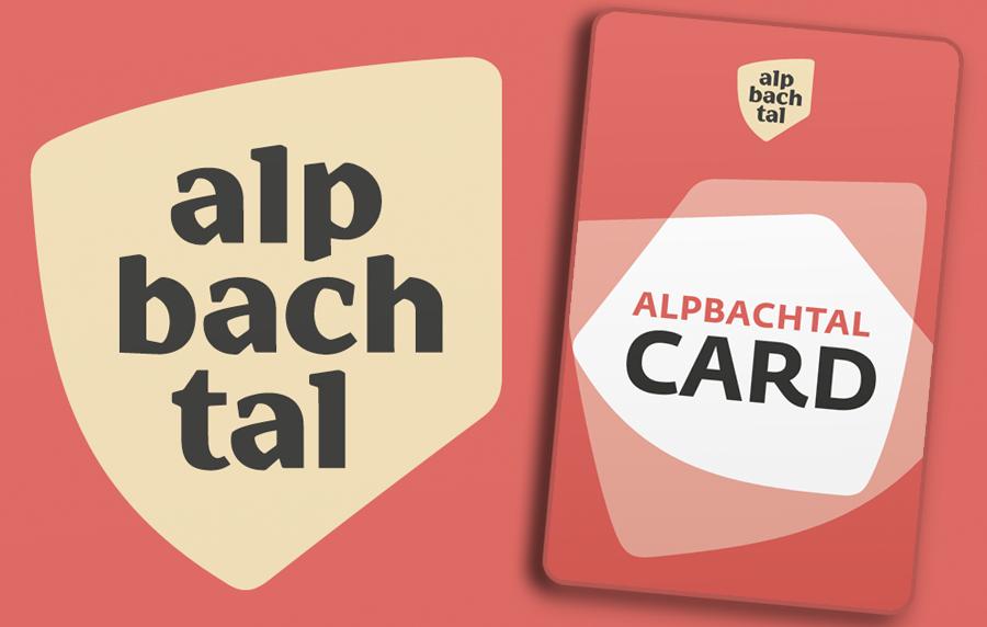 alpbachtal_seenland_card